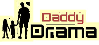 Daddy Drama